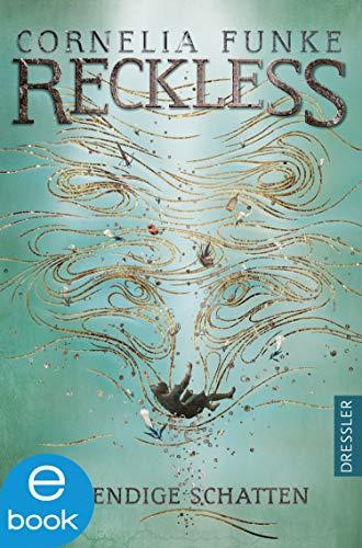Reckless 2: Lebendige Schatten (Spiegelwelt)