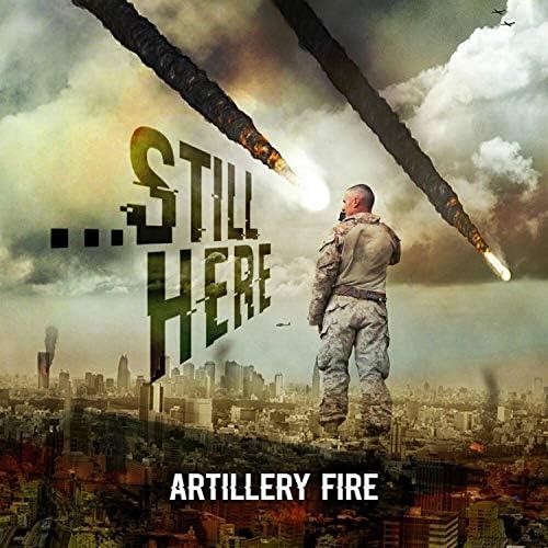 Artillery Fire