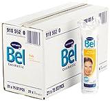 Bel Cosmetic Pads (Art. 918552), 21 Beutel à 75 Stück