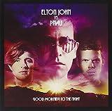 Good Morning To The Night by Elton John vs Pnau (2012-07-17)