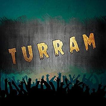 Turram