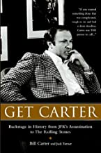 bill carter lawyer