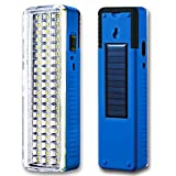 Pick Ur Needs Rocklight 60 High-Bright LED Light with Android Charging Support Rechargeable...