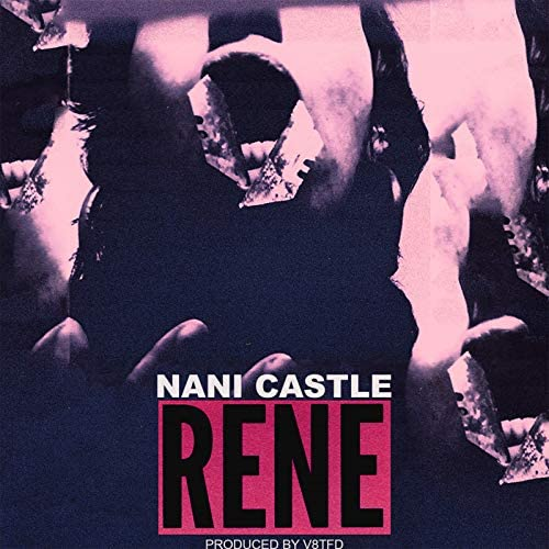Nani Castle & V8TFD