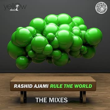 Rule the World (The Mixes)