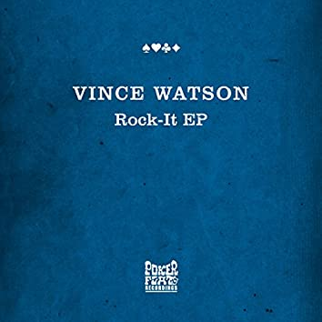 Rock-It EP