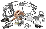Wrench Rabbit WR Engine Rebuild Kit for (06-13) Yamaha Raptor 700 WR101-135