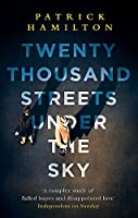 Twenty Thousand Streets Under the Sky (London Trilogy Omnibus)