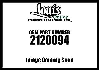 Avon Tire 120/70-21Av91 Cobra Chr 120/70 21 Ww Fr 2120094 New