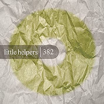 Little Helpers 382