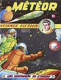 Meteor Intégrale T08