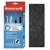 Honeywell HRF-B1 Filter Biotene, 1 count , Black