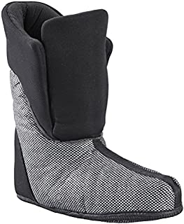 baffin replacement boot liners