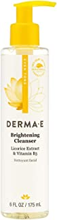 Best derma e soothing cleanser Reviews