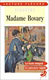MADAME BOVARY - Marabout - 30/06/1997