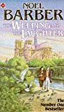 The Weeping and the Laughter (Coronet Books) (English Edition)