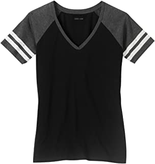 12f8b6d2 Amazon.com: Retro - T-Shirts / Tops & Tees: Clothing, Shoes & Jewelry