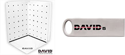 Amazon com: DAVID Vision Systems - 3D Scanners / Additive
