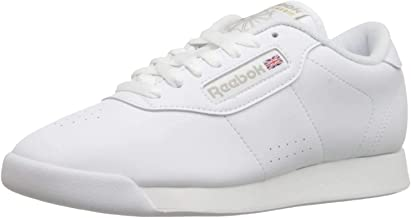 Reebok Women's Princess Sneaker