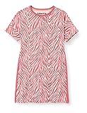 Sanetta Mädchen rosa Nachthemd, Rose, 176