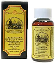 A 50ml bottle of CCL Traditional Gunstock Conditioning Oil to keep your shotgun or rifle stock and fore end looking in goo...