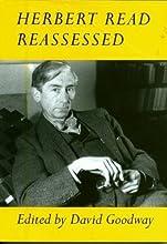 Herbert Read Reassessed
