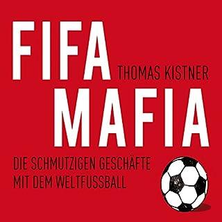 FIFA-Mafia Titelbild