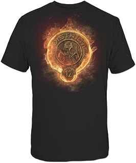 Best katniss tee shirt Reviews