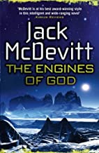 The Engines of God (Academy - Book 1) by Jack McDevitt (2013-08-15)