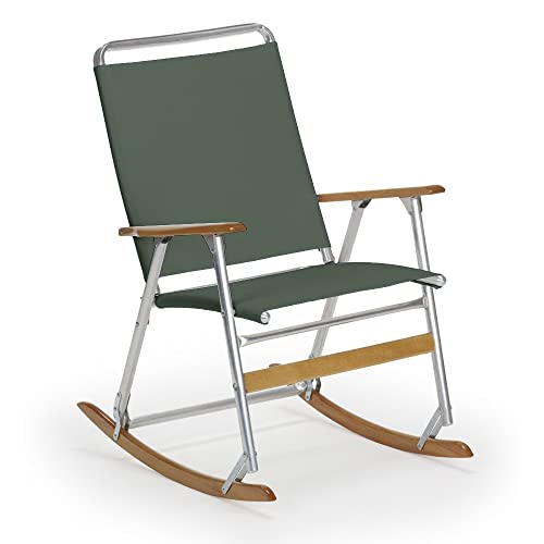 Awe Inspiring Lawn Chair Wood Arms Aluminum Amazon Com Gmtry Best Dining Table And Chair Ideas Images Gmtryco