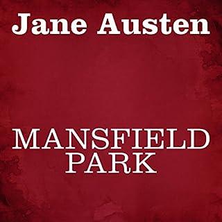 Mansfield Park                   Di:                                                                                                                                 Jane Austen                               Letto da:                                                                                                                                 Silvia Cecchini                      Durata:  15 ore e 56 min     51 recensioni     Totali 4,3