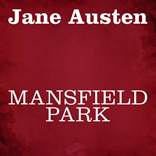Mansfield Park                   By:                                                                                                                                 Jane Austen                               Narrated by:                                                                                                                                 Silvia Cecchini                      Length: 15 hrs and 56 mins     1 rating     Overall 5.0