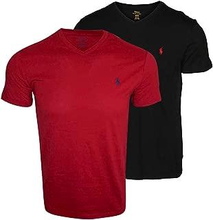 Amazon.es: Polo Ralph Lauren - Camisetas, polos y camisas ...