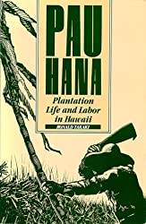 pau hana hawaii book on amazon