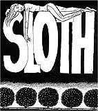 Sloth - Vertigo - 30/07/2006