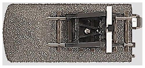 Märklin 24978 - Prellbock beleuchtet, Inhalt 1 Stück