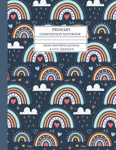 Libro De Inglés 6 Primaria Oxford  marca