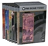 Brooklyn Bridge [USA] [DVD]