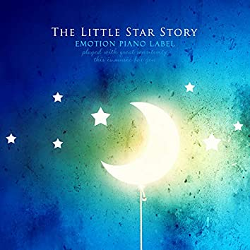 The Little Star Story
