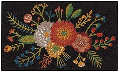 Now Designs Dmat Goldenbloom Doormat
