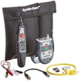 Triplett Network & Cable Testers