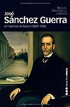 Amazon.es: Miguel Martorell Linares: Libros