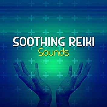 Soothing Reiki Sounds