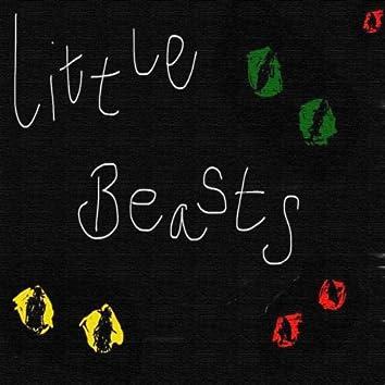 Little Beasts