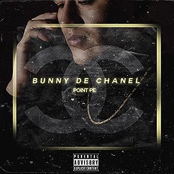 Bunny de Chanel
