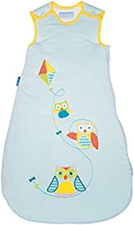 The Gro Company Grobag Fly a Kite Grobag (3.5 Tog, 0-6 Months