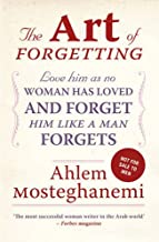 The Art of Forgetting