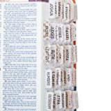 Mr. Pen- Bible Tabs for Catholics, 75 Tabs, Laminated, Bible Journaling Supplies, Bible Tabs Old and New Testament, Bible Tabs for Women, Bible Tabs for Journaling Bible, Bible Book Tabs