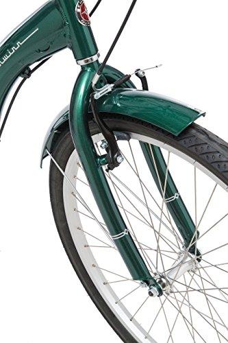 Schwinn 24' Wheel Meridian Adult Tricycle