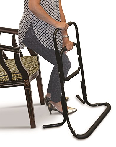 North American Healthcare Easy Get Up Stuhl Unterstützung